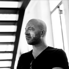 Franz Rosati profile picture