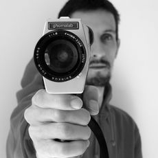 Juanjo Fernández Rivero profile picture