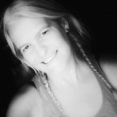 Stefanie Jasper profile picture