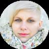 Profile picture of Marie Smolej