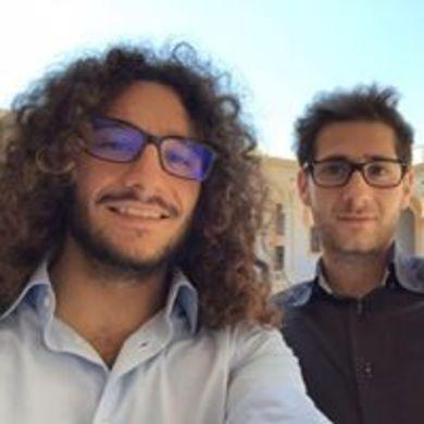 Paolo Amico profile picture
