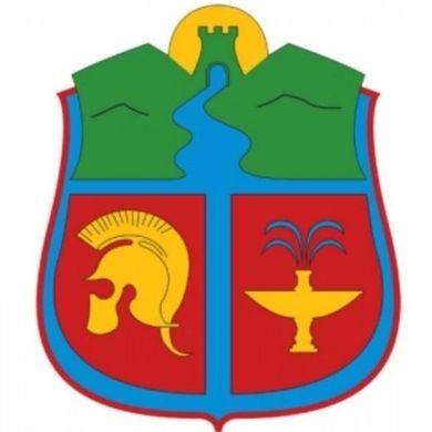 Grad Zajecar profile picture