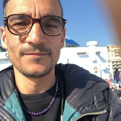 Tindaro Gagliano profile picture
