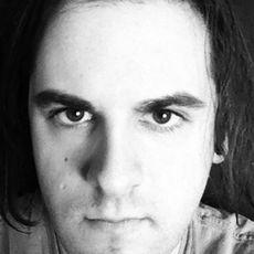 Justin Aerni profile picture