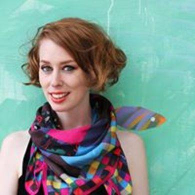 Hannah Donovan profile picture