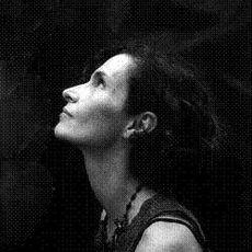 Evfrosina  profile picture