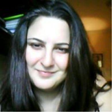 Tamta Tamara Shavgulidze profile picture