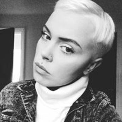 Rūta Škėmaitė profile picture