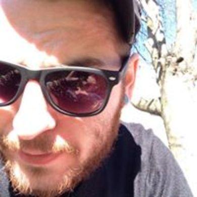 Daniele Marino profile picture