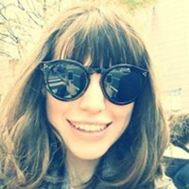 Jessica Rossi profile picture