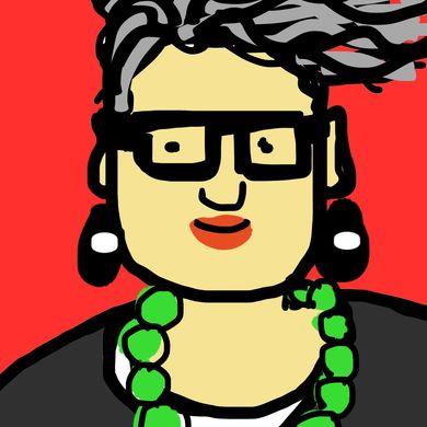 Wendy Stankus profile picture