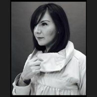 Violeta Horcasitas profile picture