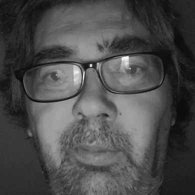 Pere Soler profile picture