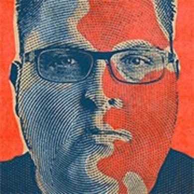 Torsten Schöneich profile picture