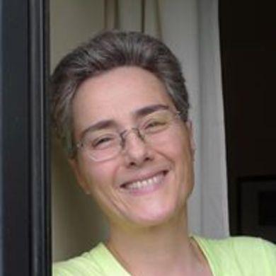 Natalia Agapiou profile picture