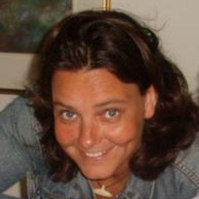 Annika Groeneveld profile picture