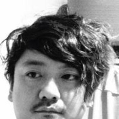 Kazuya Tateishi profile picture