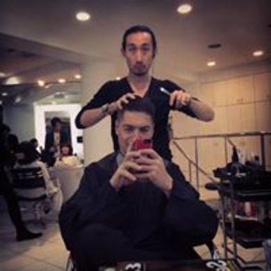 Andrej Nabergoj profile picture