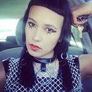 Anika Perkins profile picture