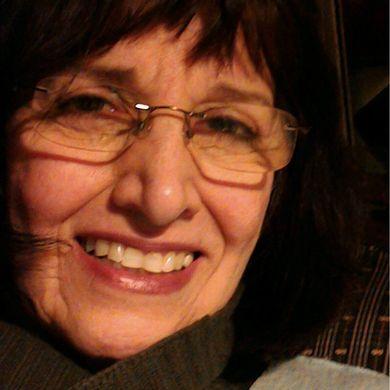Virginia Soyka profile picture