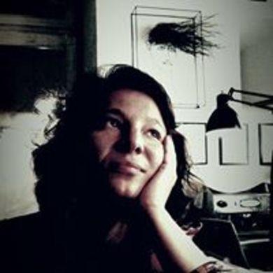 Maria Amelia Odetti profile picture
