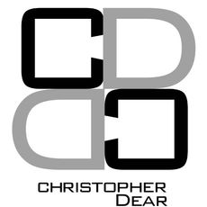 Christopher Dear profile picture