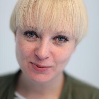 Greta profile picture