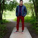 Aleksandras Nelkinas profile picture