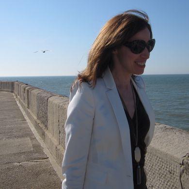 Jennifer Fruehauf profile picture