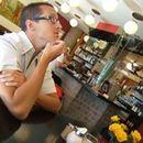 Mauro Mattei profile picture