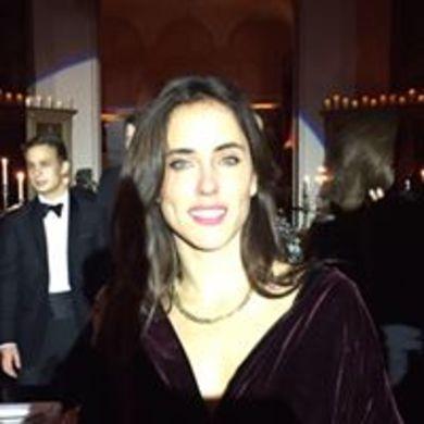 Ginevra Fiorentini profile picture