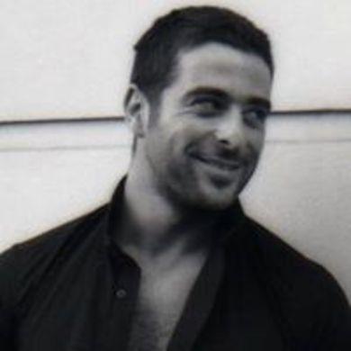 Ilan Delouis profile picture