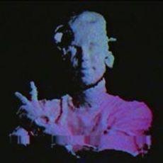 Andrew DREE profile picture