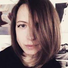 Yulia Yadryshnikova profile picture
