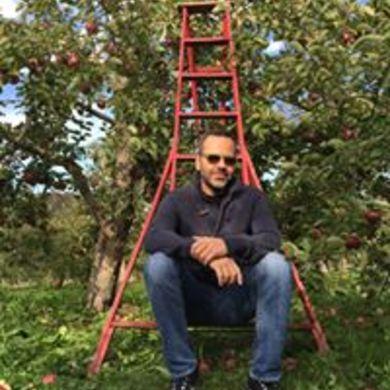 Randy Gonzalez profile picture