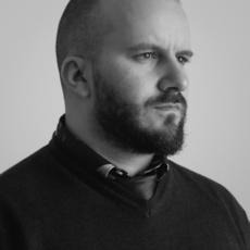 Matthias Danberg profile picture