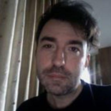 Clifton Evans profile picture
