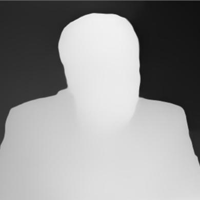 Ennio Bianco profile picture