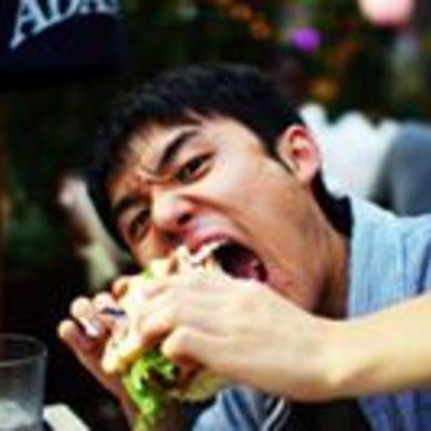 Tatsuya Uchida profile picture