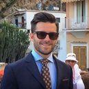 Matt Young profile picture