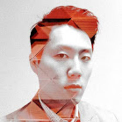 Yong Hur profile picture