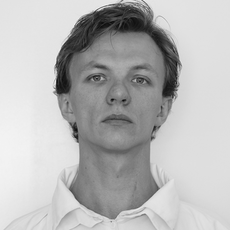 Georg Jagunov profile picture