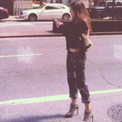 Sarah Haber profile picture
