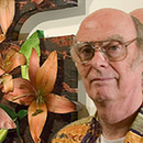 Stan Bowman profile picture
