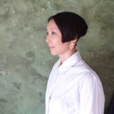 Mayu Iwakami profile picture