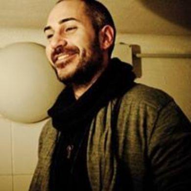 Coppola Marco profile picture