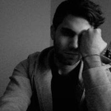 Alberto Pagnin profile picture