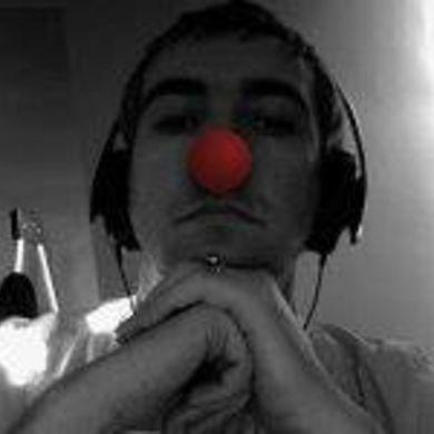 Ernesto Alegre profile picture