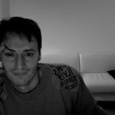Massimiliano Ventimiglia profile picture