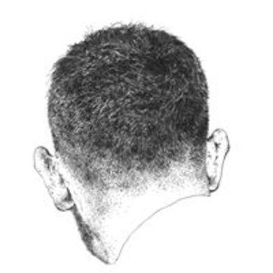 Frederick da Soghe profile picture